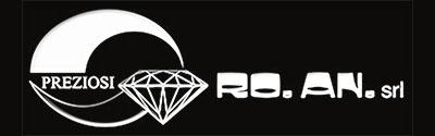 logo-RoAn-footer